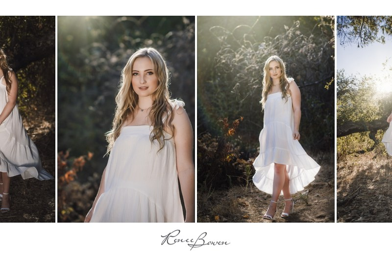 Kate 2021 #rbpinfluencer Los Angeles Senior Photographer