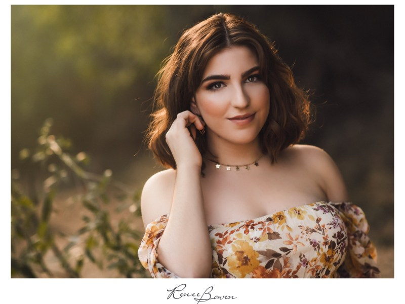 Bella 2021 #rbpinfluencer Los Angeles Senior Photographer