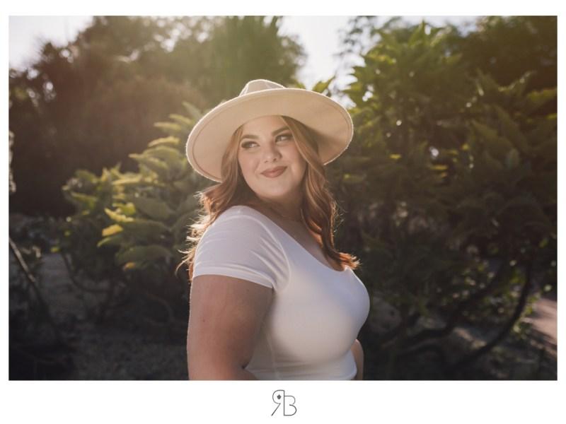 Class of 2022 Senior Photography :: Rylee 2022 Influencer