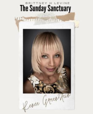 The Sunday Sanctuary