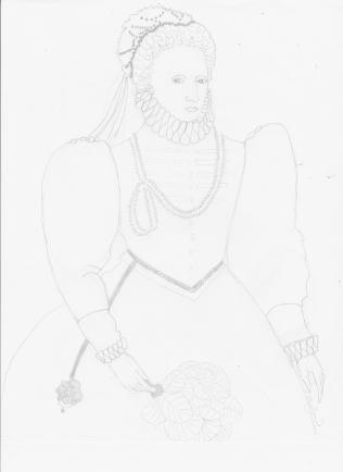 queen-elizabeth-i-final-week-6-001