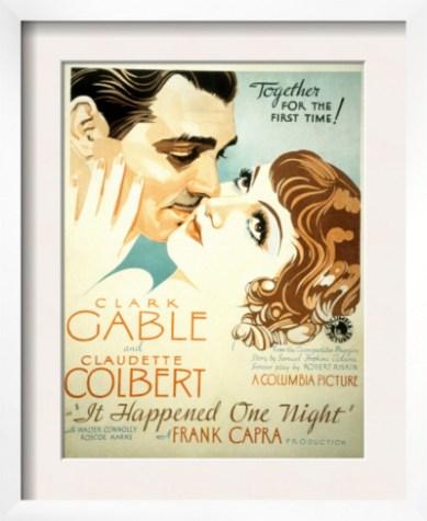 it-happened-one-night-clark-gable-claudette-colbert-1934_i-G-55-5582-OM5VG00Z