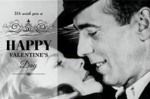 betty-and-bogie-valentines