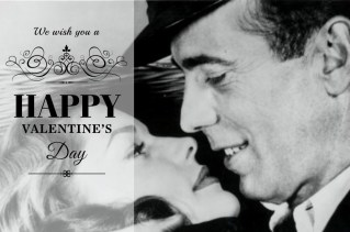 betty-and-bogie-valentines