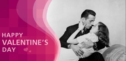 bogart-and-bacall-valentines