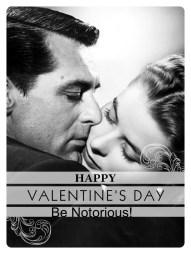 notorious-valentines