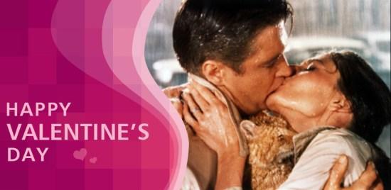 tiffany-valentines