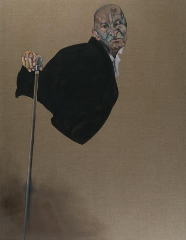 Raoul D. Magaña (1911-2007)