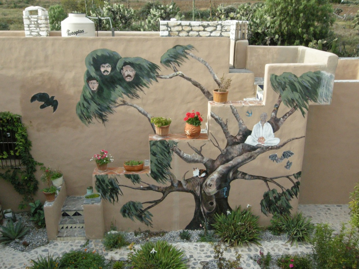 Potrero-Mural-kl