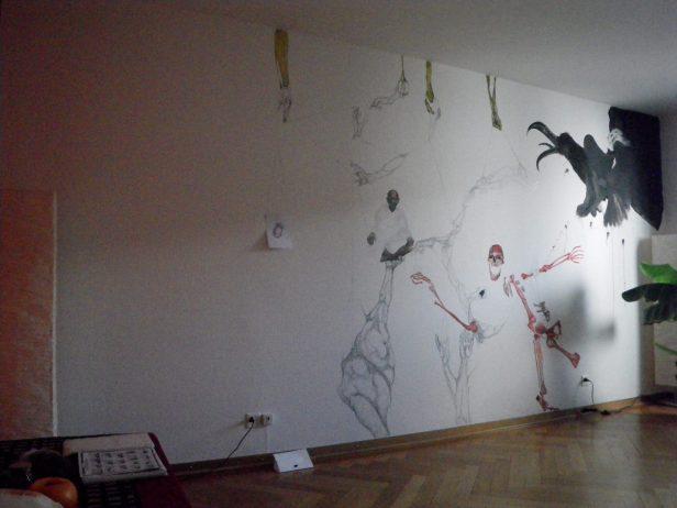 Zurich-Wandmalerei-ganz