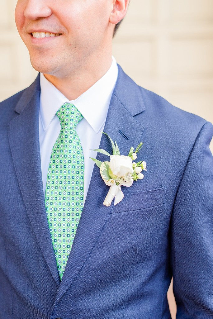 summer groom inspiration by Renee Nicolo Photography