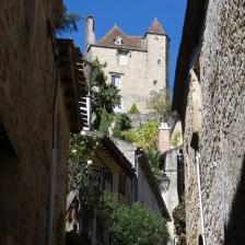 Puy LÉveque