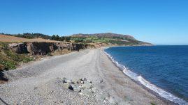 Greystone Beach