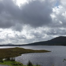 Lough Inagh