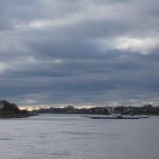 Ferry Beesel-Kessel