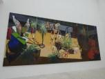 Museum Insel Hombroich