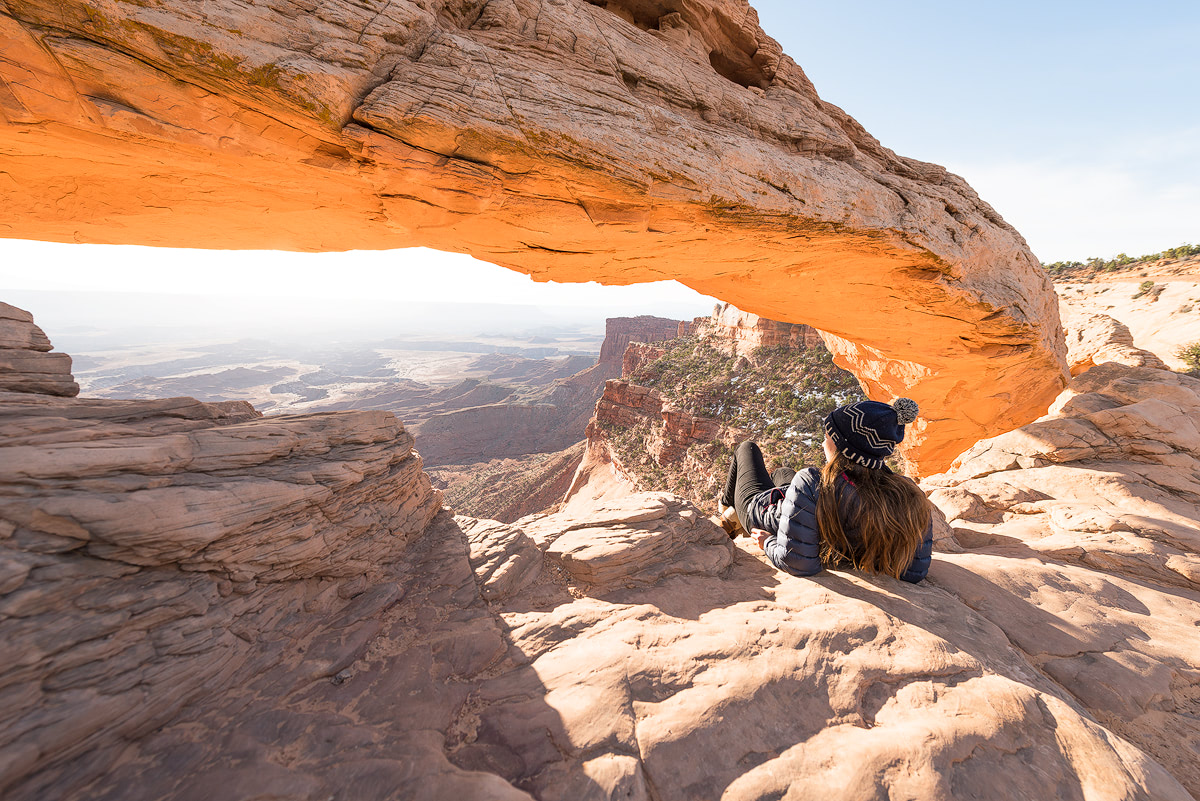 Top 10 Things To Do In Moab, Utah