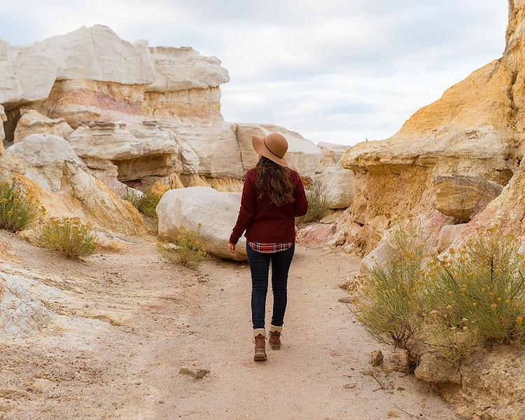 10 Easy Colorado Outdoor Adventures
