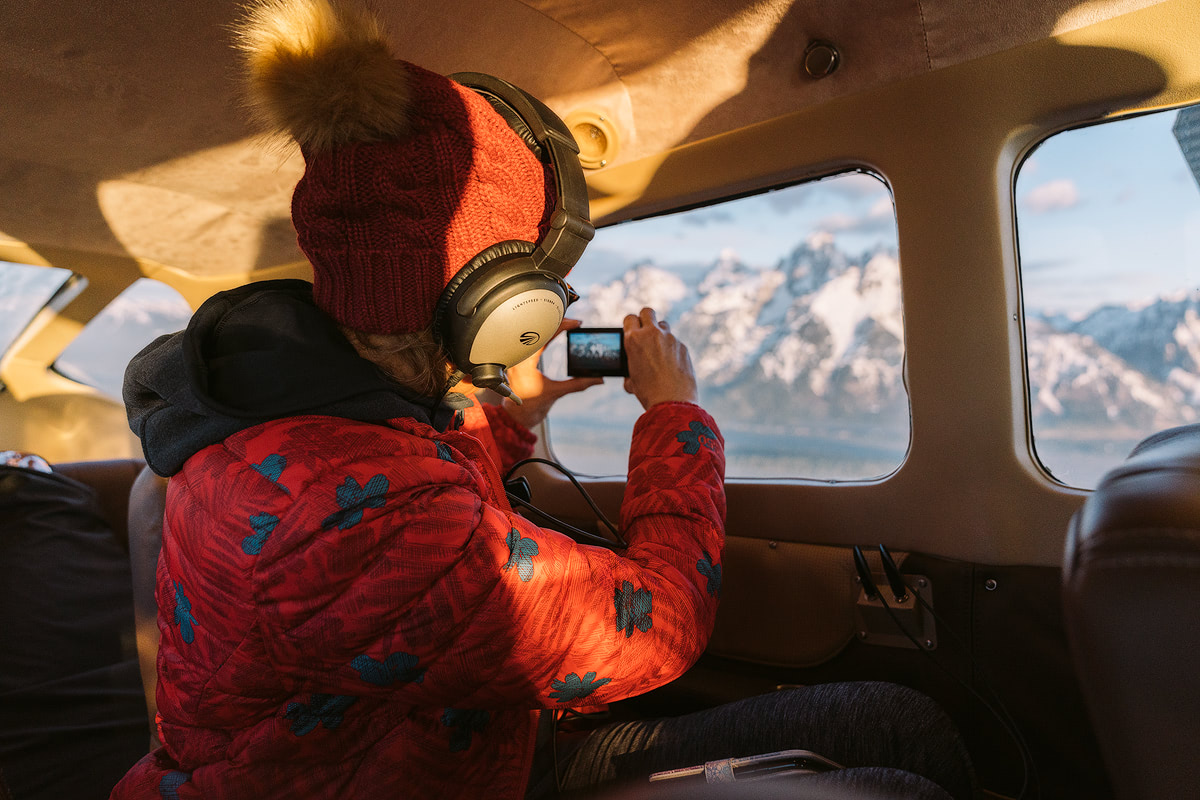 Unforgettable-Scenic-Flight-Over-Grand-Teton-&-Yellowstone-National-Parks-Renee-Roaming-05