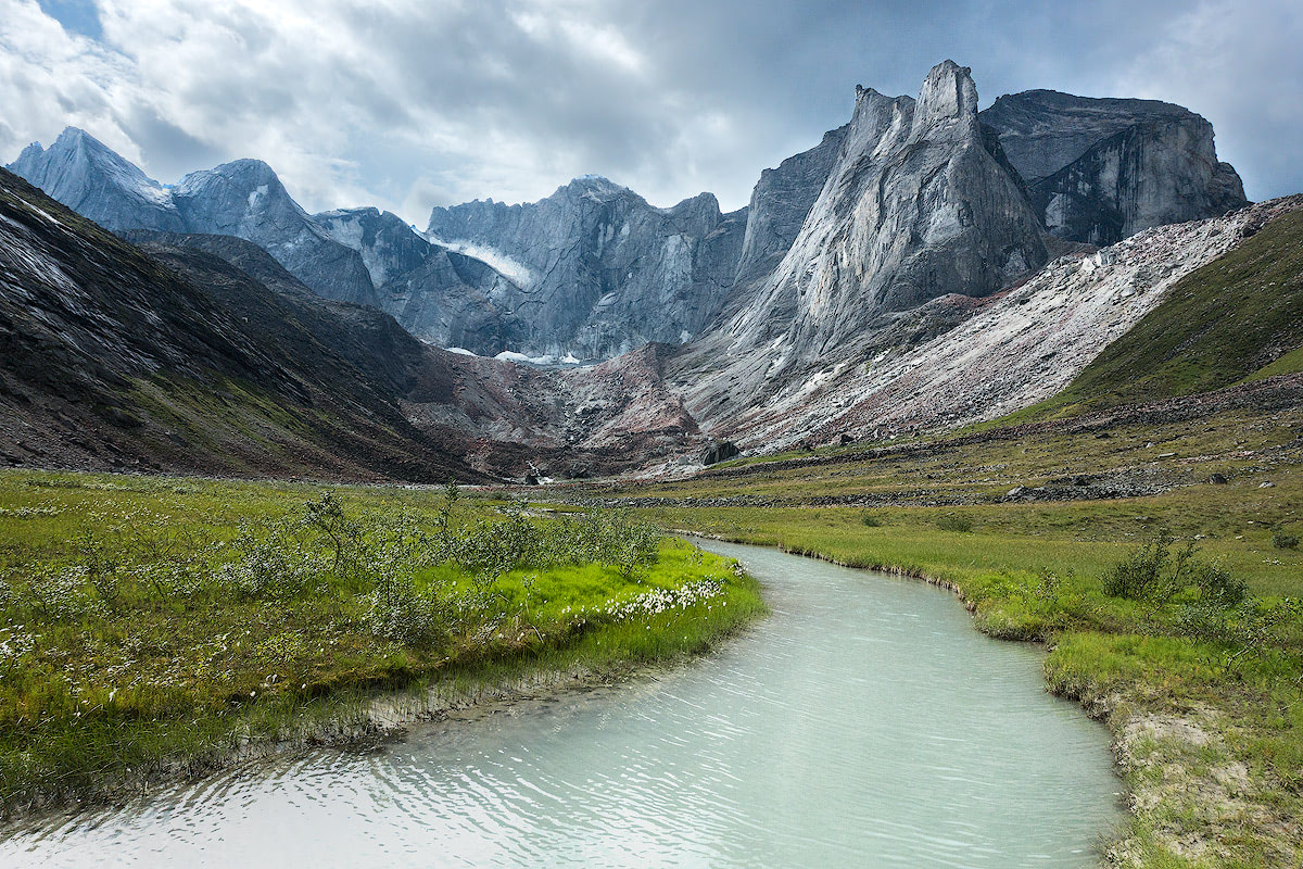 The 15 Most Underrated National Parks in America - Gates of the Arctic