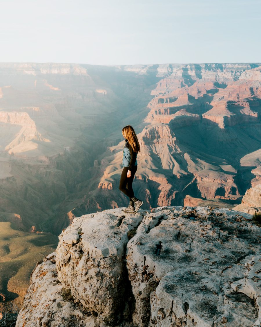 Get-Outside-Beginners-Guide-to-Hiking-GrandCanyon