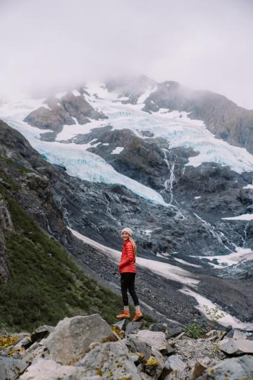 5-Epic-Alaska-Hiking-&-Backpacking-Adventures-Byron-Glacier2-ReneeRoaming