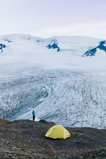 5-Epic-Alaska-Hiking-&-Backpacking-Adventures-Harding-Icefield2-ReneeRoaming