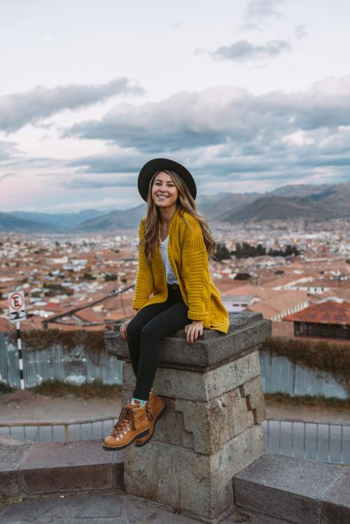 Best-Things-To-Do-In-And-Around-Cusco-Peru-Overlook