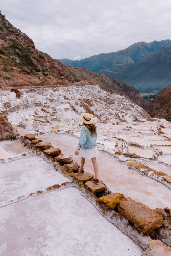 Best-Things-To-Do-In-And-Around-Cusco-Peru-Salt-Mines04