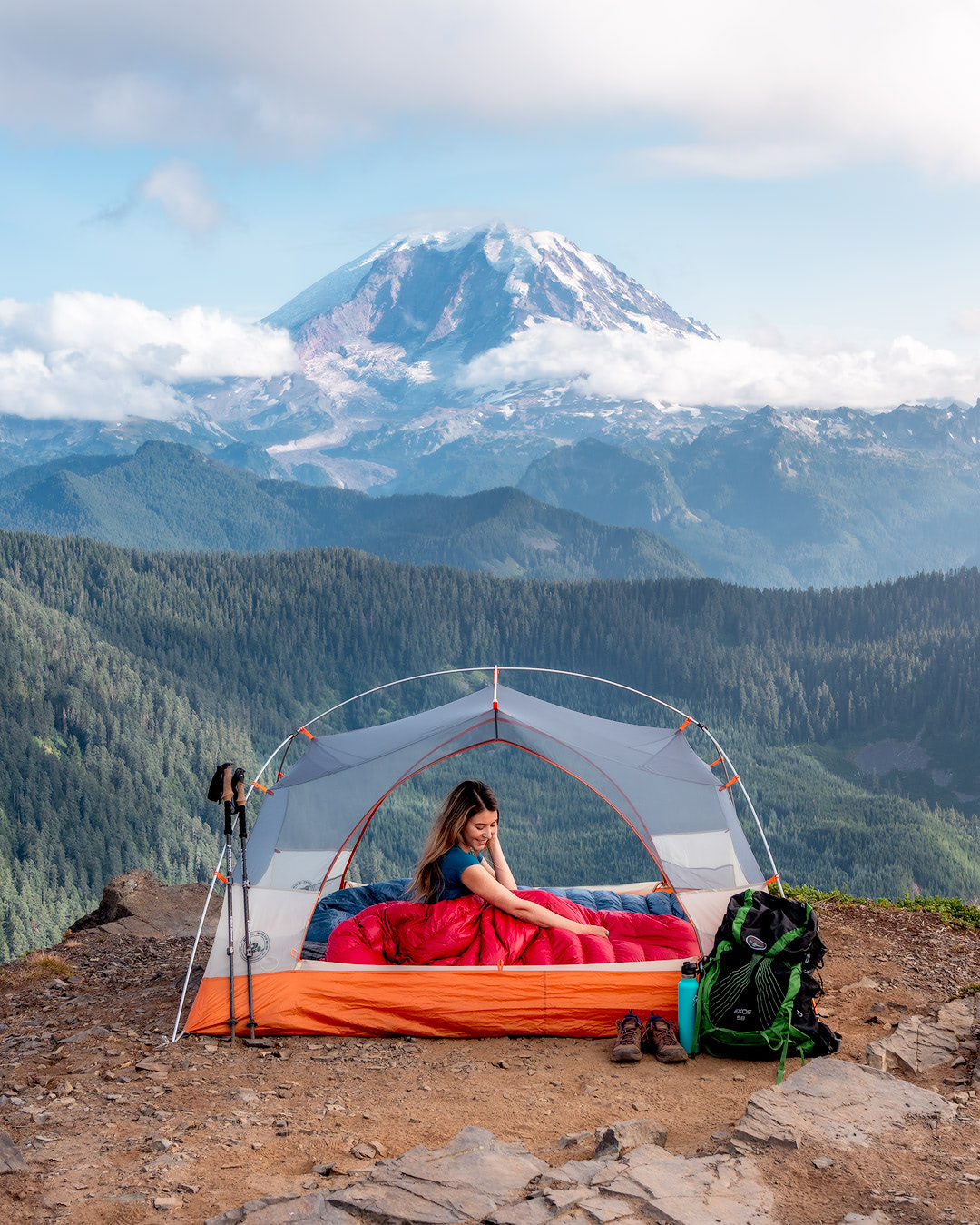 Get-Outside-Beginners-Guide-to-Camping-6)