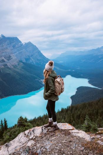Top-6-Must-See-Canadian-Rockies-Lakes-Peyto-Lake-3-Renee-Roaming