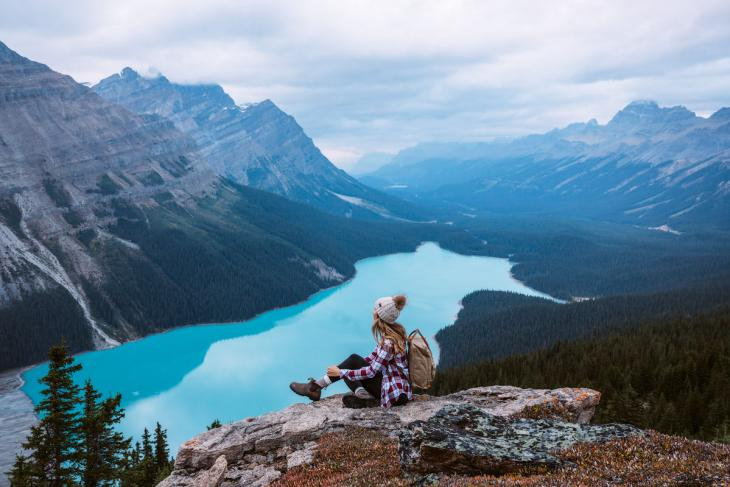 Top-6-Must-See-Canadian-Rockies-Lakes-Peyto-Lake-Renee-Roaming