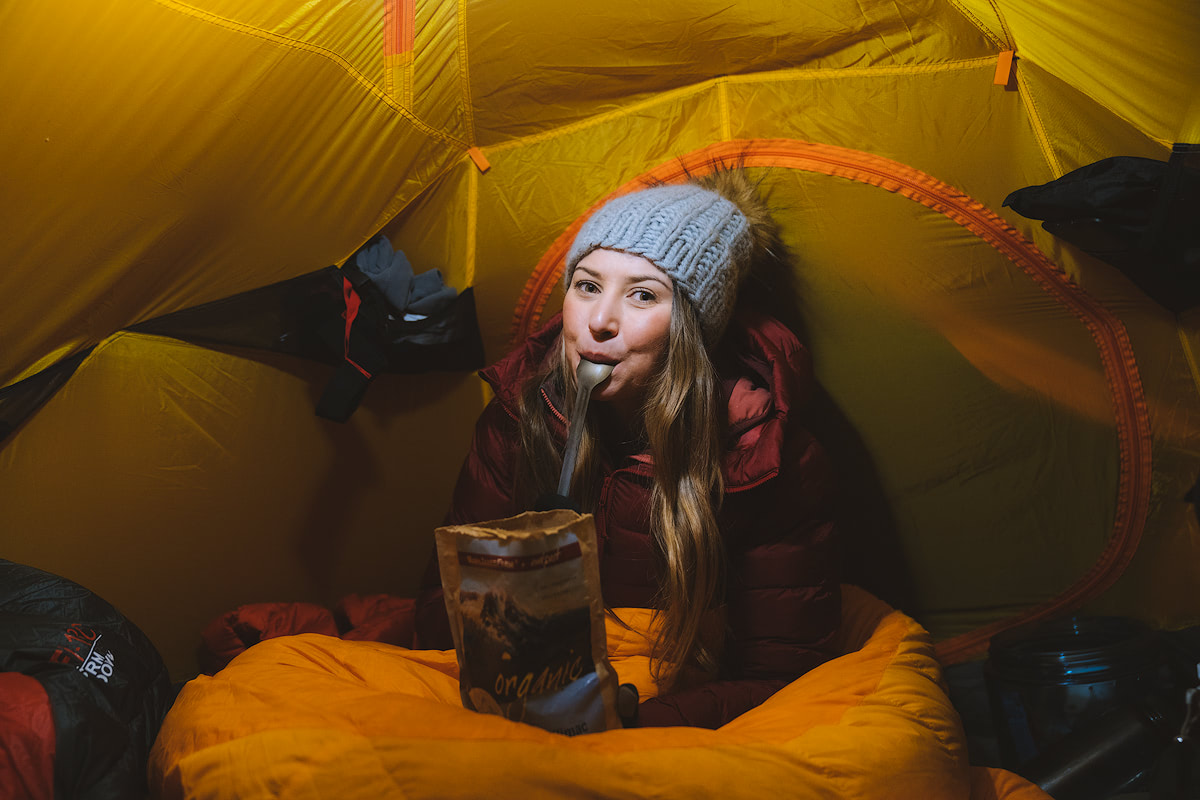 Get Outside The Ultimate Winter Hiking and Camping Guide 3
