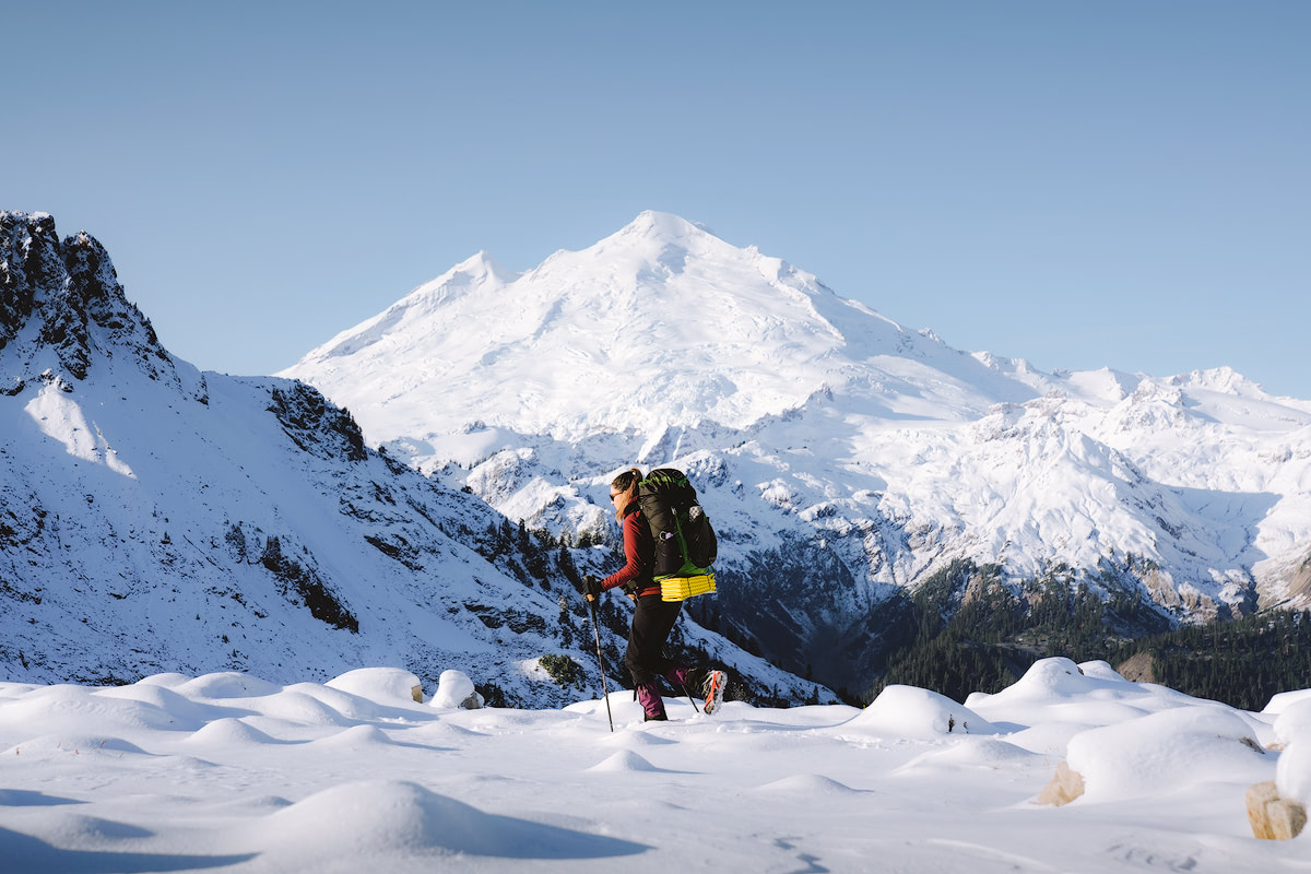 Get Outside The Ultimate Winter Hiking and Camping Guide 5