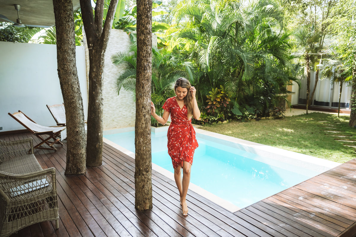 Make the Most of Your Trip to Tulum Mexico A Comprehensive Guide Renee Roaming
