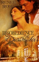 disobedienceatthedressmakers