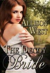 The Decoy Bride by Allison West