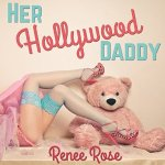 her hollywood daddy audio book