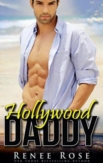 Hollywood Daddy