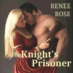 the knights prisoner audio book