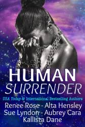 Human Surrender is Live!