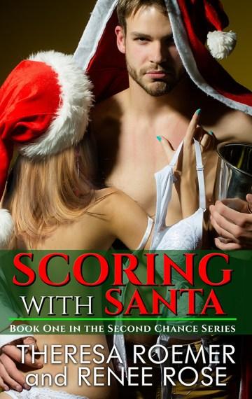 Scoring with Santa