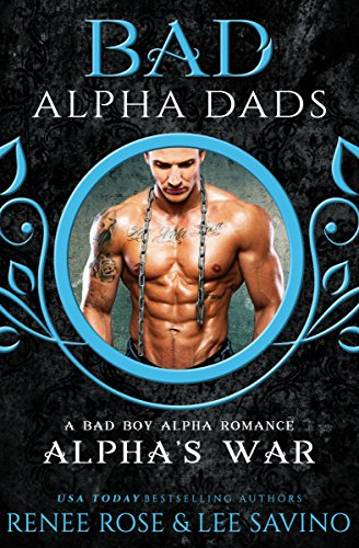 Alpha's War