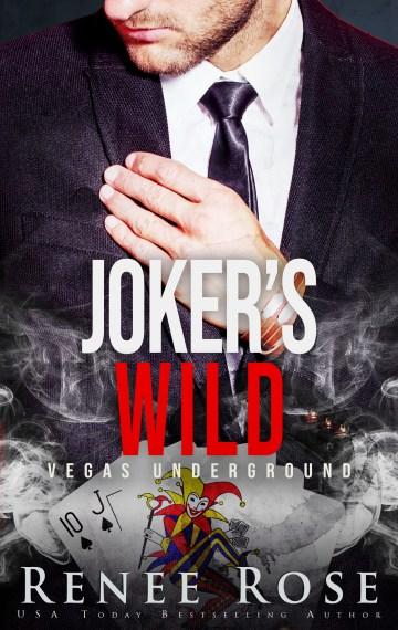 Joker's Wild (Vegas Underground)