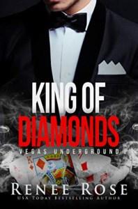 King-of-Diamonds renee rose