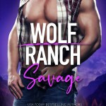 Savage Wolf Ranch 4