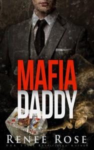 mafia daddy vom silberlöffel zur silberschnalle