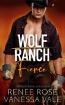 Wolf Ranch Fierce