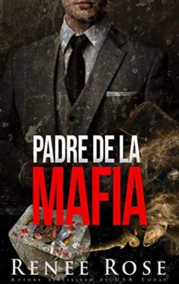 Padre de la mafia