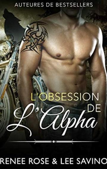 L'Obsession de l'Alpha